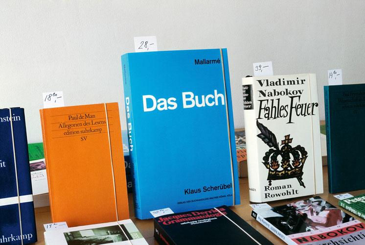 http://klausscheruebel.com/files/gimgs/17_02aksbuchlpbs.jpg