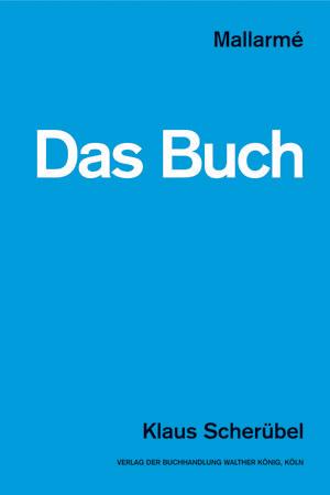 http://klausscheruebel.com/files/gimgs/17_03scheruebeldasbuch.jpg