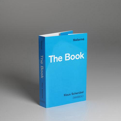 http://klausscheruebel.com/files/gimgs/17_ksthe-bookrcs_v2.jpg