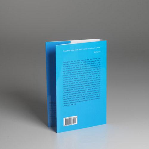 http://klausscheruebel.com/files/gimgs/17_ksthe-bookvcs_v2.jpg