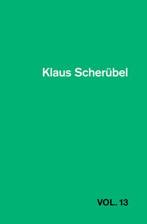 http://klausscheruebel.com/files/gimgs/24_scheruebelvol13rdiffusion.jpg