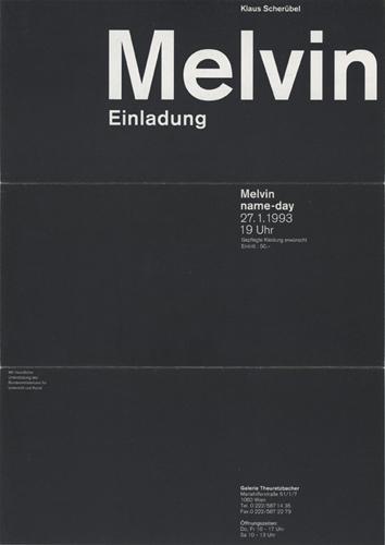 http://klausscheruebel.com/files/gimgs/35_klausscheruebelmelvininvit.jpg